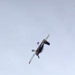Слёт любителей авиации в Нефтекамске 23