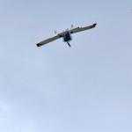 Слёт любителей авиации в Нефтекамске 24