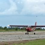 Слёт любителей авиации в Нефтекамске 29