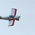 Слёт любителей авиации в Нефтекамске 34