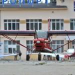 Слёт любителей авиации в Нефтекамске 37