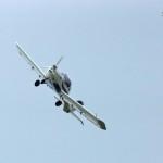 Слёт любителей авиации в Нефтекамске 40