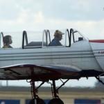 Слёт любителей авиации в Нефтекамске 41