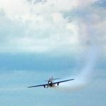 Слёт любителей авиации в Нефтекамске 42