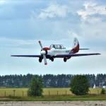 Слёт любителей авиации в Нефтекамске43