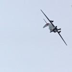 Слёт любителей авиации в Нефтекамске 45