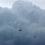 Слёт любителей авиации в Нефтекамске 46