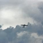 Слёт любителей авиации в Нефтекамске 47