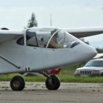 Слёт любителей авиации в Нефтекамске 49
