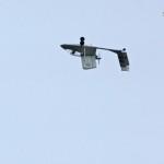 Слёт любителей авиации в Нефтекамске 50