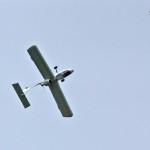 Слёт любителей авиации в Нефтекамске 51