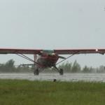 Слёт любителей авиации в Нефтекамске 56
