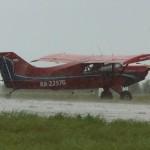 Слёт любителей авиации в Нефтекамске 57