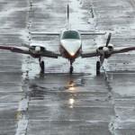 Слёт любителей авиации в Нефтекамске59
