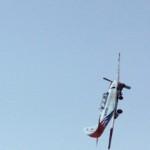 Слёт любителей авиации в Нефтекамске 65
