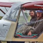 Слёт любителей авиации в Нефтекамске 04