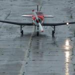 Слёт любителей авиации в Нефтекамске 12