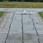 Слёт любителей авиации в Нефтекамске 17