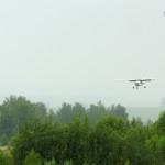 Слёт любителей авиации в Нефтекамске 20
