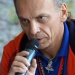 Александр Лынник