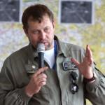 Сергей Минигулов