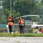 Слёт любителей авиации в Нефтекамске 35