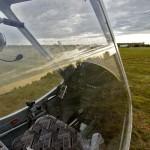 Слет любителей малой авиации в Нефтекамске. 08