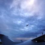 Слет любителей малой авиации в Нефтекамске. 31