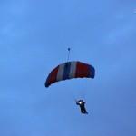 Слет любителей малой авиации в Нефтекамске. 41