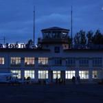 Слет любителей малой авиации в Нефтекамске. 46