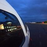 Слет любителей малой авиации в Нефтекамске. 53