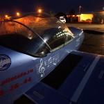 Слет любителей малой авиации в Нефтекамске. 60