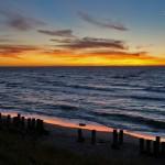 Балтийское море. Зеленоградск 02