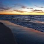 Балтийское море. Зеленоградск 03