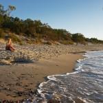 Балтийское море. Зеленоградск 04
