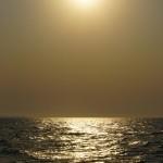 Балтийское море. Зеленоградск 05