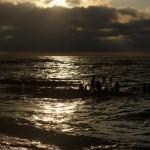 Балтийское море. Зеленоградск 13