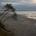 Балтийское море. Зеленоградск 19