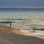 Балтийское море. Зеленоградск 20
