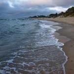 Балтийское море. Зеленоградск 022