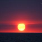 Балтийское море. Зеленоградск 25