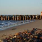 Балтийское море. Зеленоградск 31