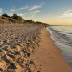 Балтийское море. Зеленоградск 36