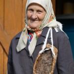 Село Кага Белорецкого района Башкирии 24