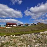 Село Кага Белорецкого района Башкирии 55
