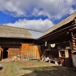 Село Кага Белорецкого района Башкирии 57