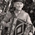 Праздник в честь 70-летя Победы в Великой Отечественной войне06