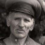 Праздник в честь 70-летя Победы в Великой Отечественной войне07
