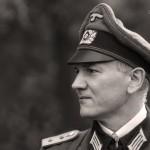Праздник в честь 70-летя Победы в Великой Отечественной войне 11