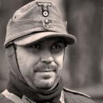 Праздник в честь 70-летя Победы в Великой Отечественной войне 12